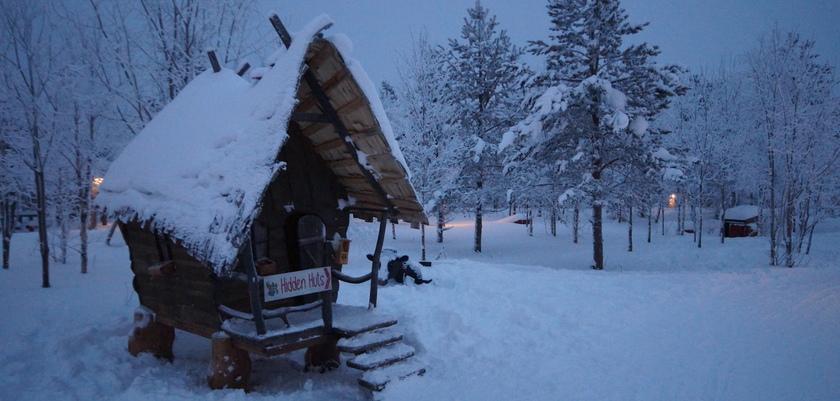 finland_lapland_levi_winter wonderland.JPG